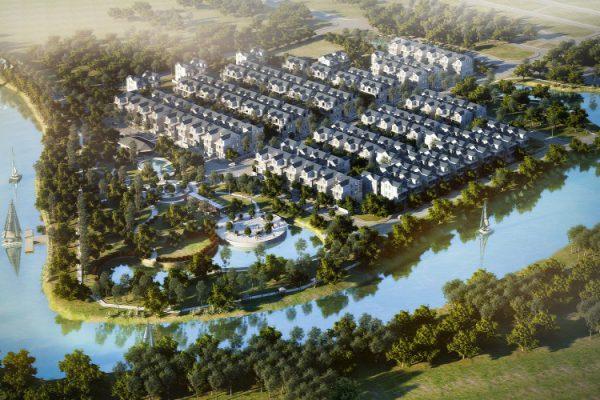 Biet-thu-park-riverside-quan-9