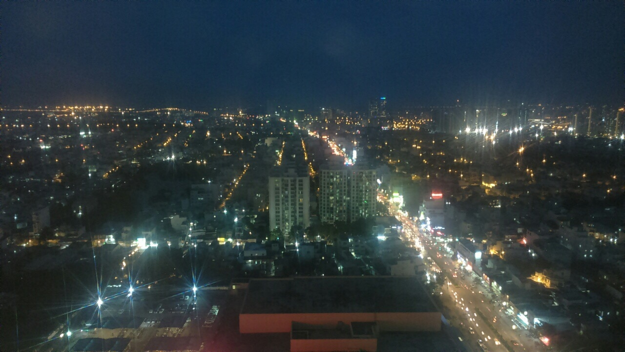 view3